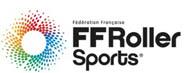 Equipe de France de Rink hockey
