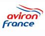 Equipe de France d'Aviron