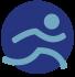 IRBMS : Prévention Sport Santé