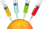 La lutte anti-dopage est-elle suffisante ?