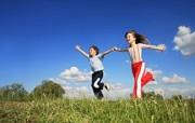 Evaluation du niveau d'activité physique des lycéens en Nord-Pas de Calais