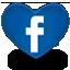 Irbms sur Facebook