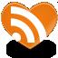 Flux RSS de l'IRBMS