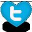 Le Sport Santé sur Twitter