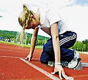 Compétition et adaptations alimentaires
