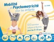 mobilite-et-psychomotricite