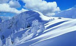 Certificat médical et sports d'hiver