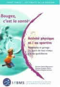 Brochure étirement