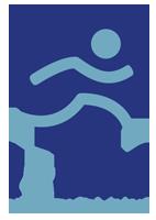 IRBMS Prévention sport santé