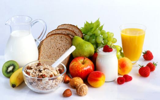 Quel impact a le petit-déjeuner sur le poids ?