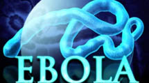 Le Virus Ebola