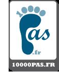 10000pas.fr