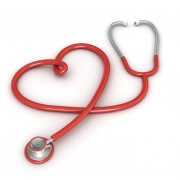 stethoscope_coeur