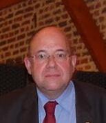 Docteur Jean-Marc VANDERPOTTE