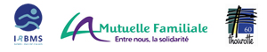 Partenariat : Mutuelle Familiale - Thourotte - Irbms