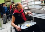Handicap-et-sport
