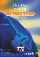 L'indice universel de rayonnement UV solaire