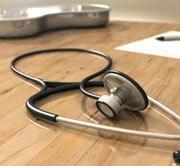 Le Certificat Medical Prealable A La Pratique Du Sport