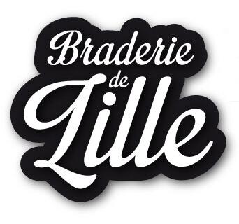 Braderie de Lille et sport