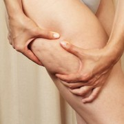 La cellulite : quels sports choisir ?