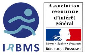 irbms-interet-general