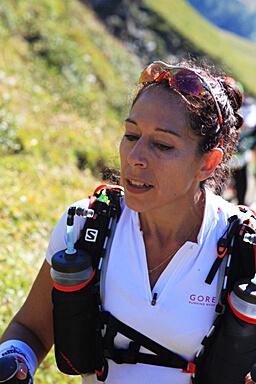 Corinne Peirano