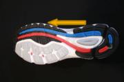 Course à pied : bien choisir sa chaussure de running
