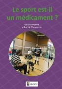 couv_sport_et_medicamentp1