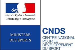 Partenariat IRBMS CNDS