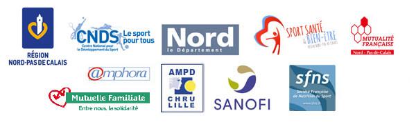 partenaires-historiques-et-renouveles-2015
