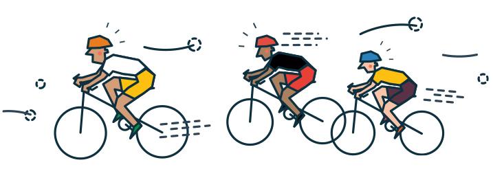 recommandation-dopage