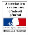 logo-interet-general