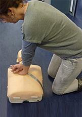L'Arrêt Cardiaque chez le Sportif : les règles préventives