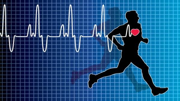 Calculer sa fréquence cardiaque maximale (FCM)