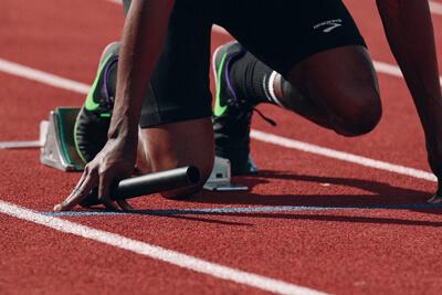 La préparation mentale du sportif