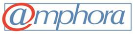 Partenariat : Amphora