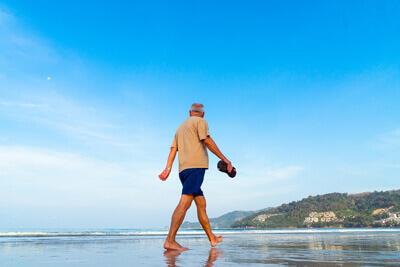 Cancer et activités physiques