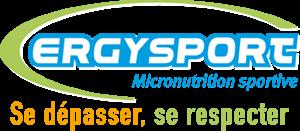 Notre partenaire en micronutrition sportive