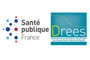 Santé publique France / DREES