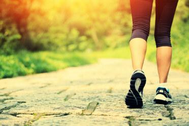 Diabète et pratique sportive