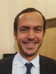 Docteur Romain LETARTRE