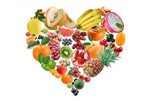 Le régime anti-cholestérol