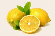 Citron et sport