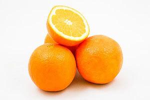 Orange et sport