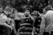 Commotion cérébrale en traumatologie du sport