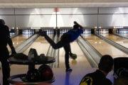 Le bowling, un sport à hautes exigences techniques