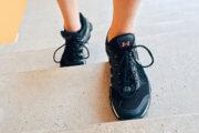 L'activité physique est bénéfique pour tous