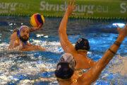 Eczéma et sports de piscine