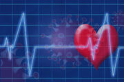 Covid-19 et sport : quel risque cardiaque ?