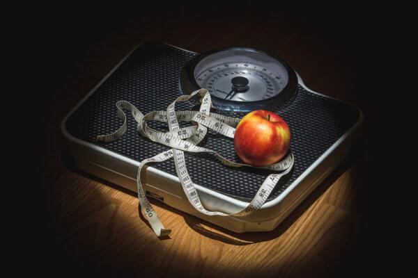 Sport : prévention régimes trop sévères